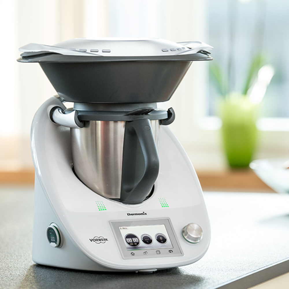 interior-vision-Thermomix-in-kitchen